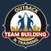http://www.teambuildingsarasota.com/wp-content/uploads/2020/04/partner_otbt.png